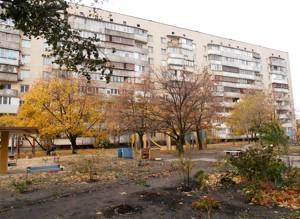 Квартира Беретти Викентия, 5а, Киев, M-30890 - Фото1