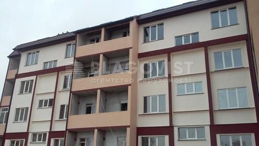 Квартира, A-110635, 2г