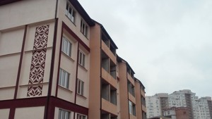 Квартира Вильямса Академика, 2г, Киев, A-110635 - Фото 26