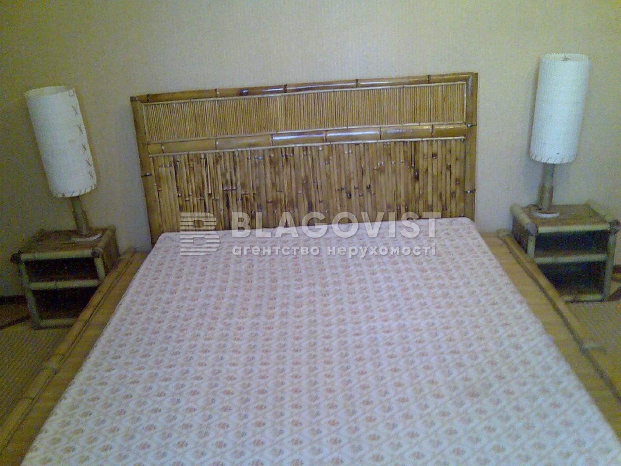 Квартира C-85139, Миропольская, 39, Киев - Фото 7