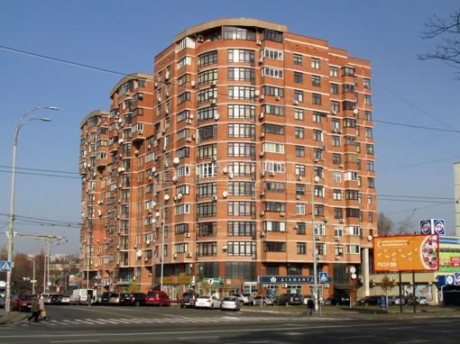 Квартира, Z-553260, 130/57