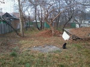 Будинок Анни Ярославни (Фадєєва), Київ, Z-1487065 - Фото 3