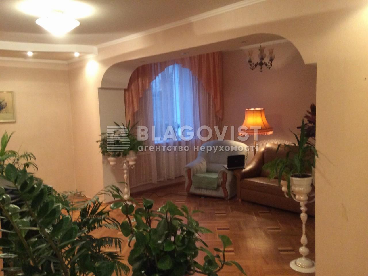 Будинок C-76667, Саратовська, Київ - Фото 3