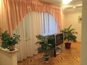 Дом Саратовская, Киев, C-76667 - Фото 4