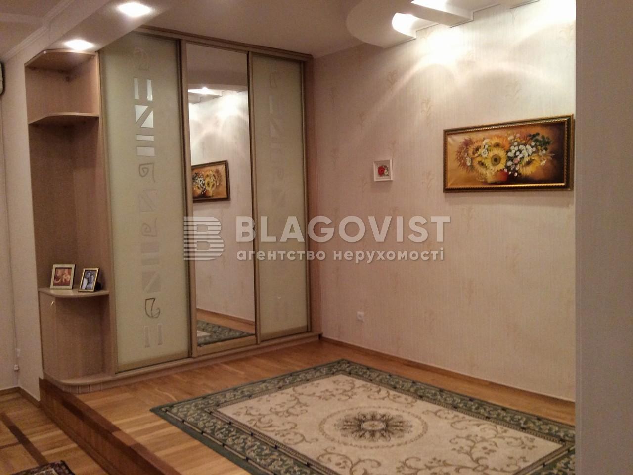 Будинок C-76667, Саратовська, Київ - Фото 12