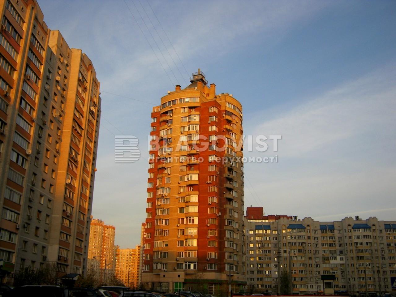 Квартира H-47896, Урлівська, 4а, Київ - Фото 2