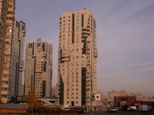 Квартира Срибнокильская, 3в, Киев, X-15542 - Фото 22