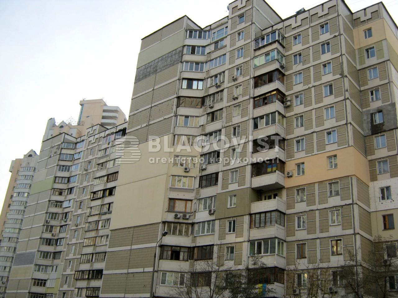 Квартира R-16292, Срибнокильская, 4, Киев - Фото 3
