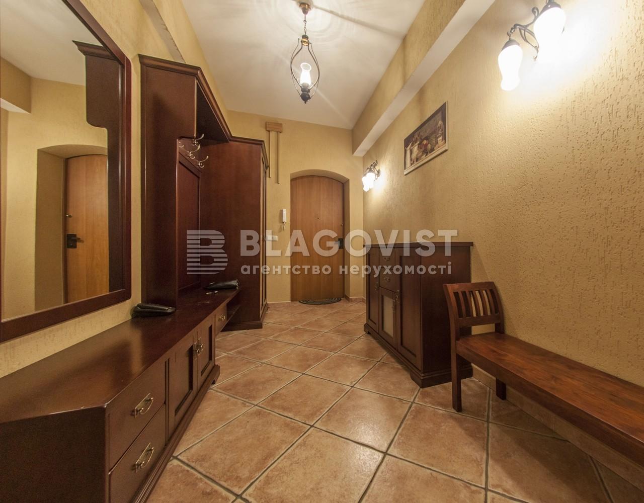 Квартира F-27328, Володимирська, 19, Київ - Фото 18