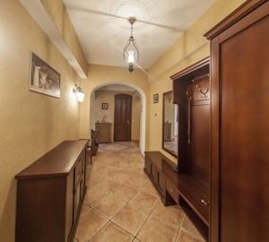 Квартира Владимирская, 19, Киев, F-27328 - Фото 19