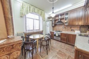 Квартира Владимирская, 19, Киев, F-27328 - Фото 12