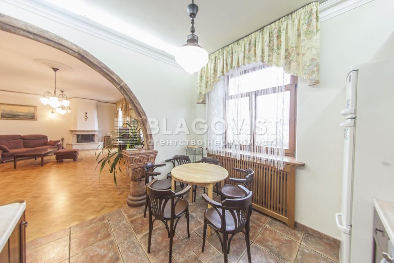 Квартира F-27328, Володимирська, 19, Київ - Фото 10