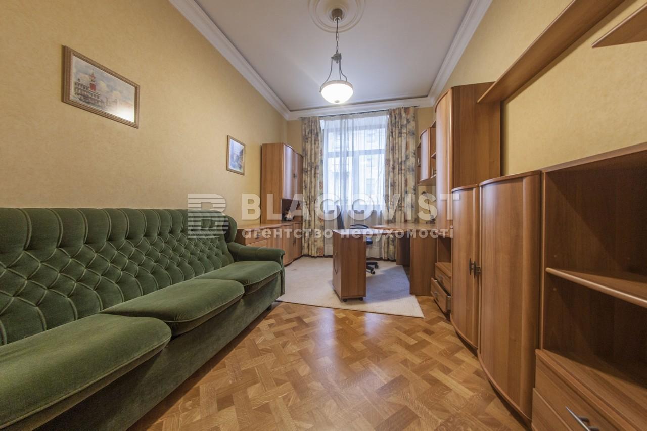 Квартира F-27328, Володимирська, 19, Київ - Фото 8