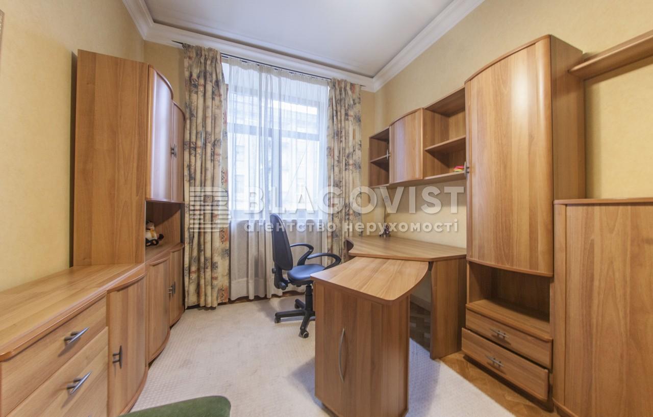 Квартира F-27328, Володимирська, 19, Київ - Фото 13