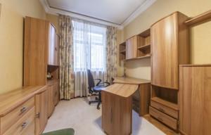 Квартира Владимирская, 19, Киев, F-27328 - Фото 13