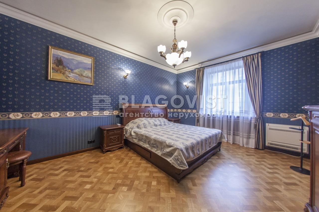Квартира F-27328, Володимирська, 19, Київ - Фото 5