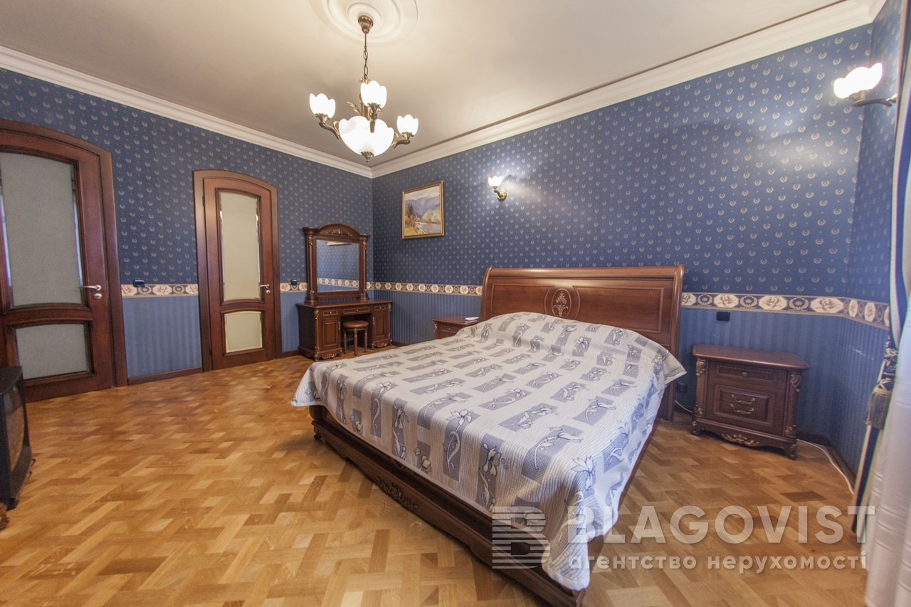 Квартира F-27328, Володимирська, 19, Київ - Фото 6