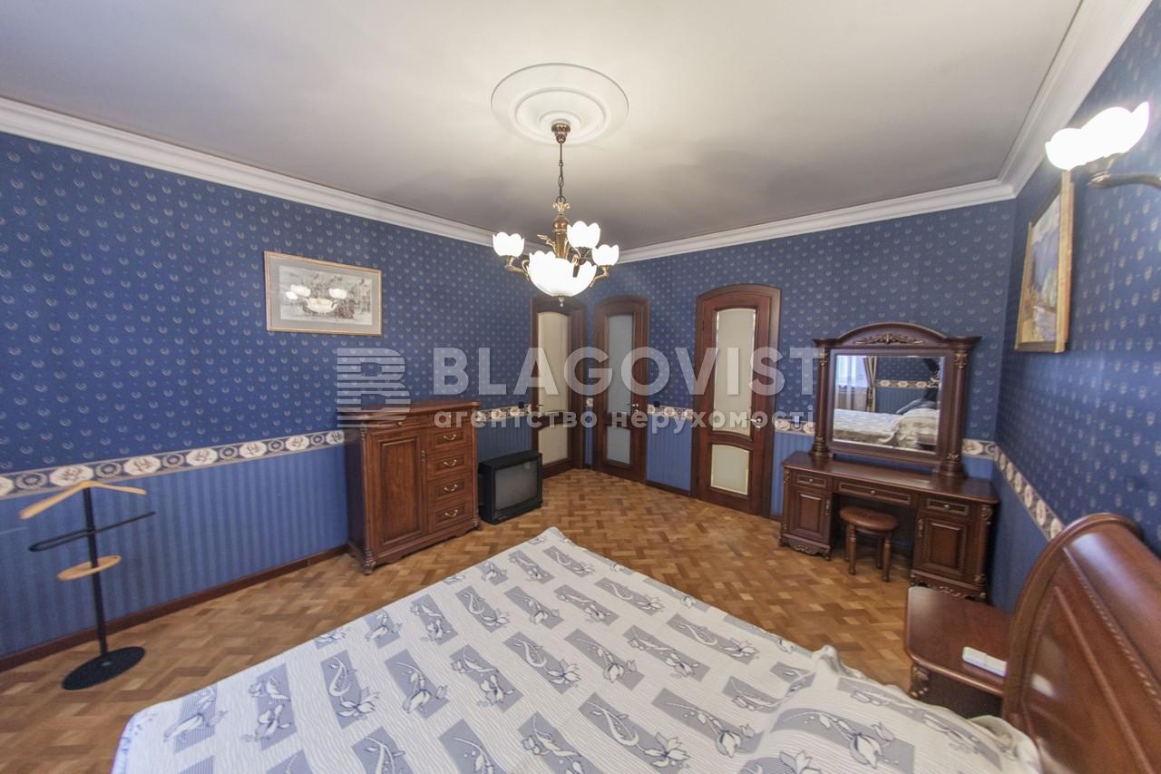 Квартира F-27328, Володимирська, 19, Київ - Фото 7