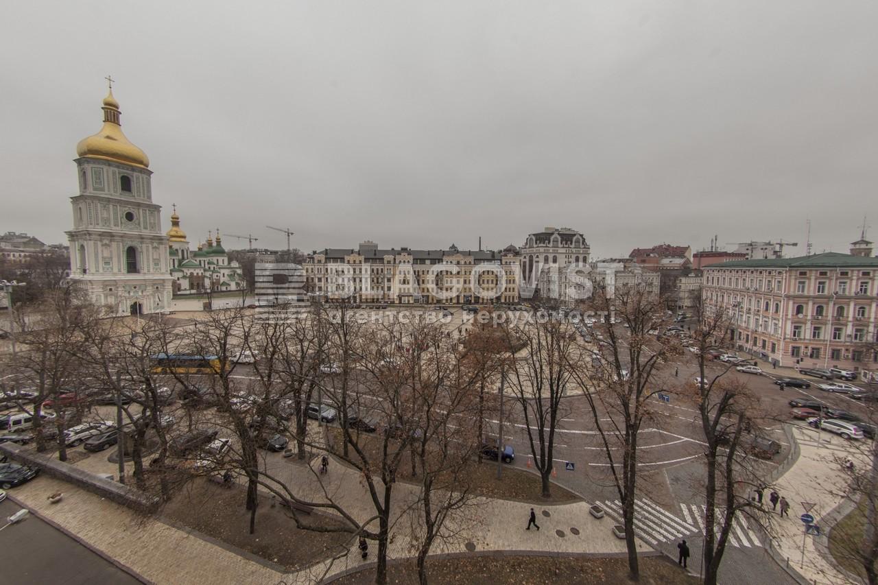 Квартира F-27328, Володимирська, 19, Київ - Фото 20