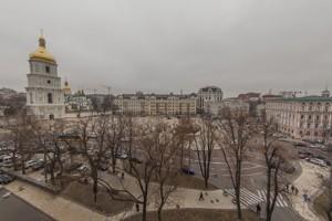Квартира Владимирская, 19, Киев, F-27328 - Фото 20