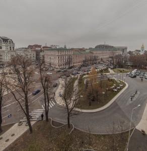 Квартира Владимирская, 19, Киев, F-27328 - Фото 21