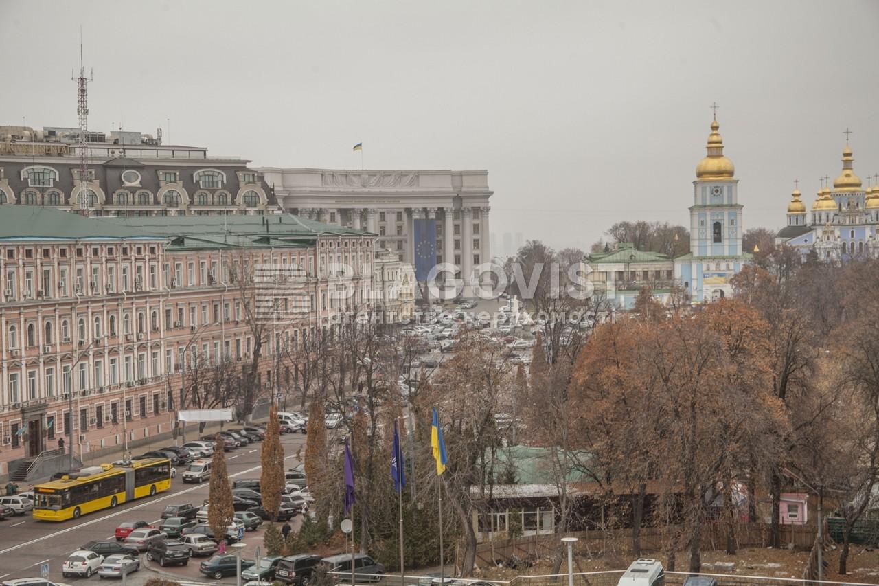 Квартира F-27328, Володимирська, 19, Київ - Фото 22