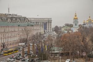 Квартира Владимирская, 19, Киев, F-27328 - Фото 22