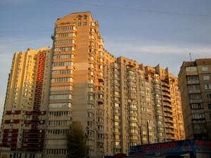 Нежитлове приміщення, P-22781, Княжий Затон, Київ - Фото 2