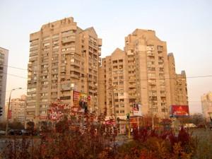 Магазин, Княжий Затон, Київ, F-26870 - Фото