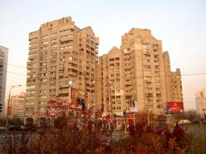 Квартира Княжий Затон, 14в, Київ, Z-537195 - Фото1