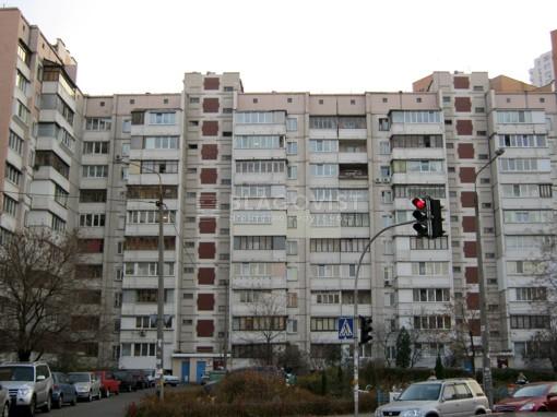 Квартира, Z-497260, 19