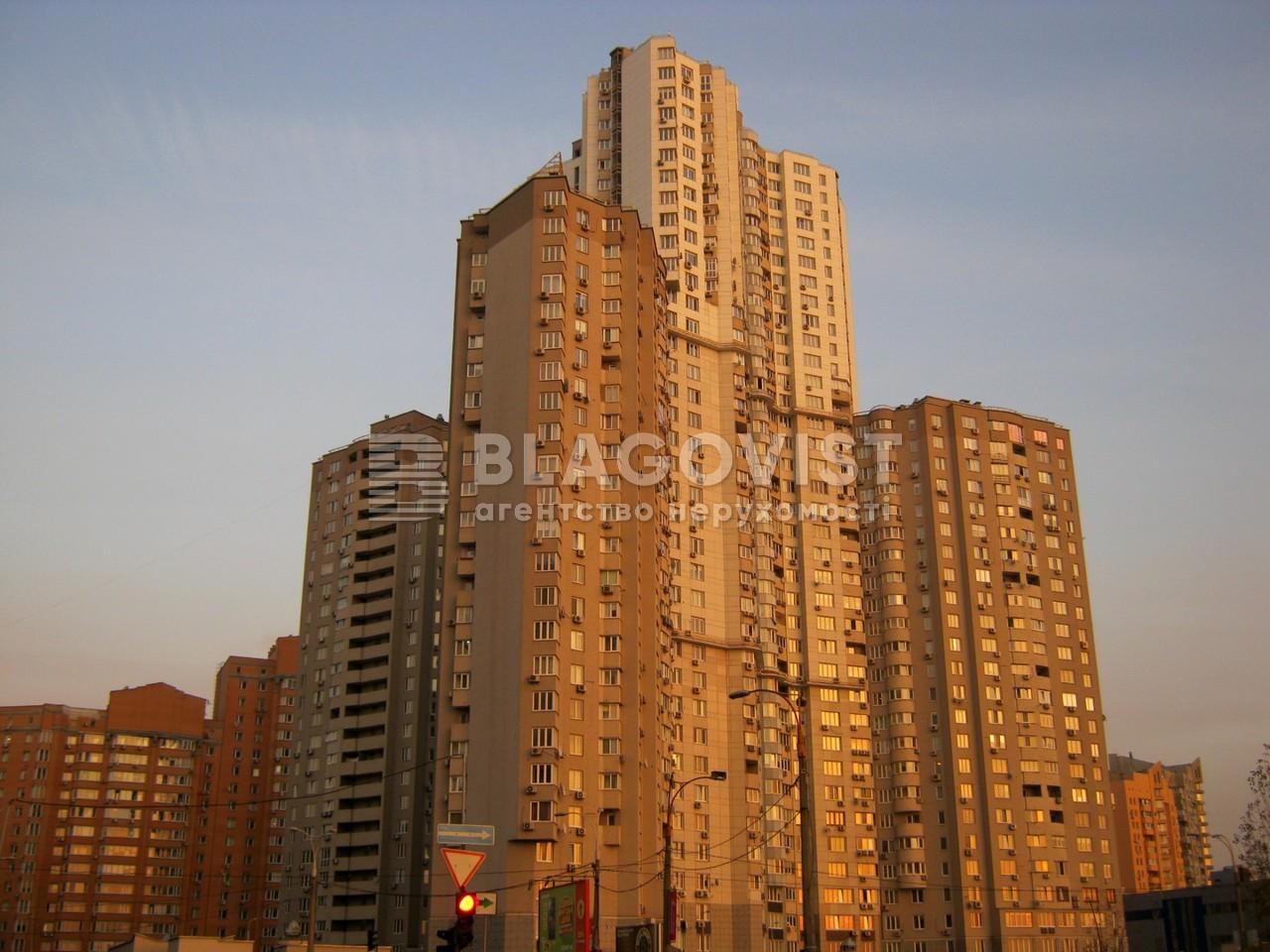 Нежитлове приміщення, H-31473, Княжий Затон, Київ - Фото 2