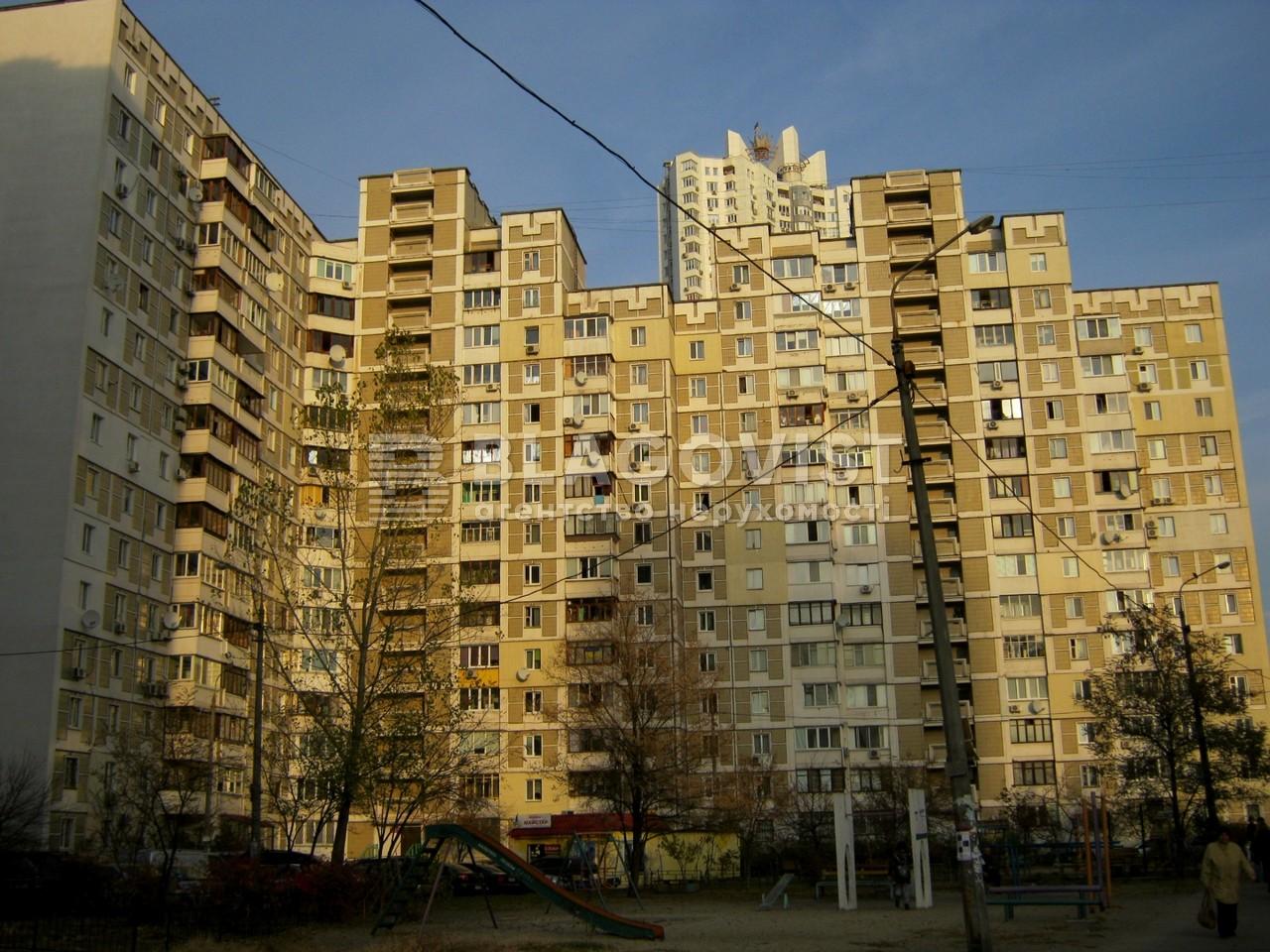 Квартира H-30323, Срибнокильская, 1/2, Киев - Фото 3