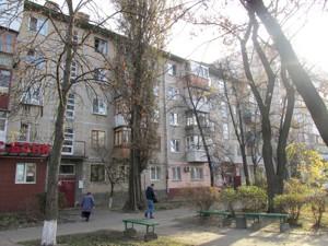 Квартира Васильковская, 49 корпус 1, Киев, Z-177583 - Фото 2