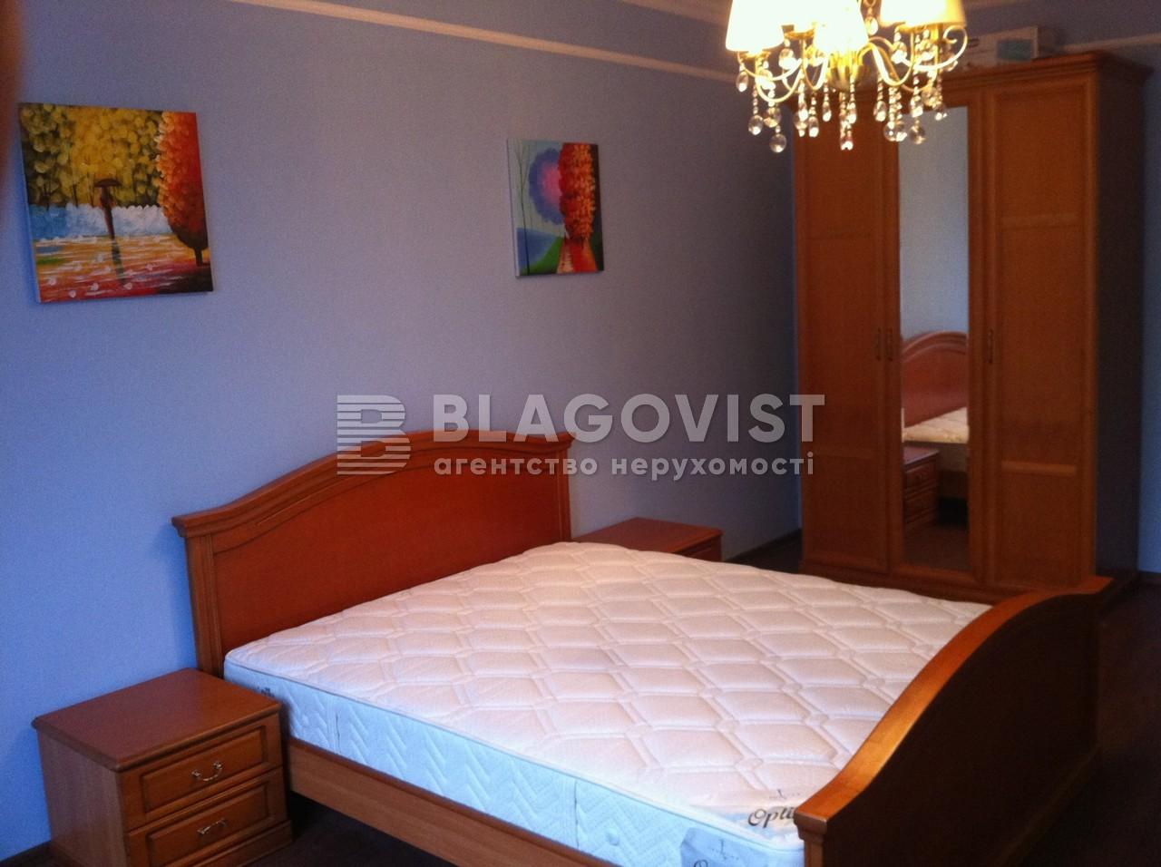 Квартира X-11133, Полтавская, 10, Киев - Фото 12