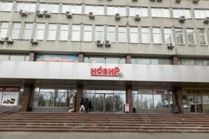 Нежитлове приміщення, C-104126, Сверстюка Євгена (Раскової Марини), Київ - Фото 2