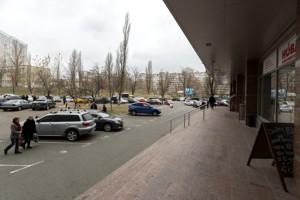 Нежитлове приміщення, C-104126, Сверстюка Євгена (Раскової Марини), Київ - Фото 4