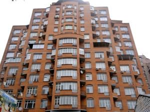 Квартира Дмитриевская, 66а, Киев, A-101858 - Фото 23