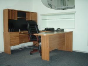 Офис, Большая Васильковская, Киев, Z-1459425 - Фото 4