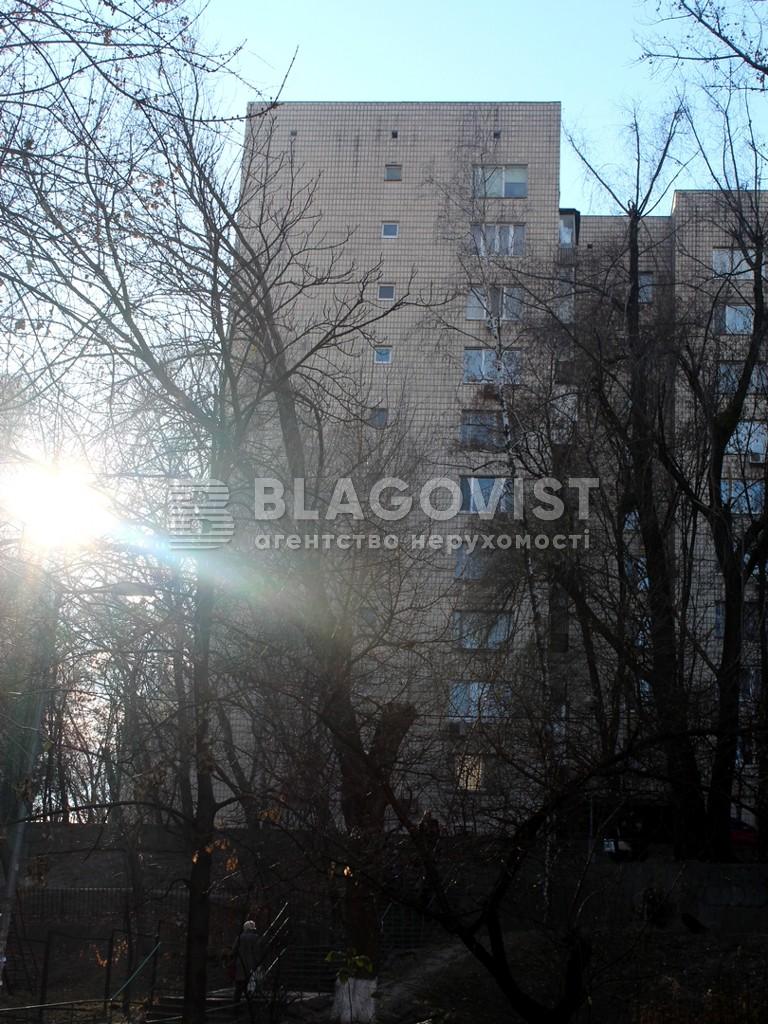 Квартира D-36244, Леси Украинки бульв., 5а, Киев - Фото 4