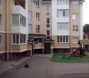 Нежилое помещение, Лесная, Ирпень, R-38570 - Фото