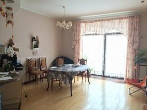 Дом X-11417, Гвардейская, Киев - Фото 17