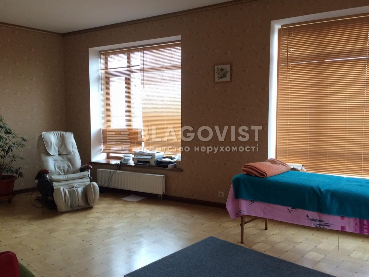 Дом X-11417, Гвардейская, Киев - Фото 10