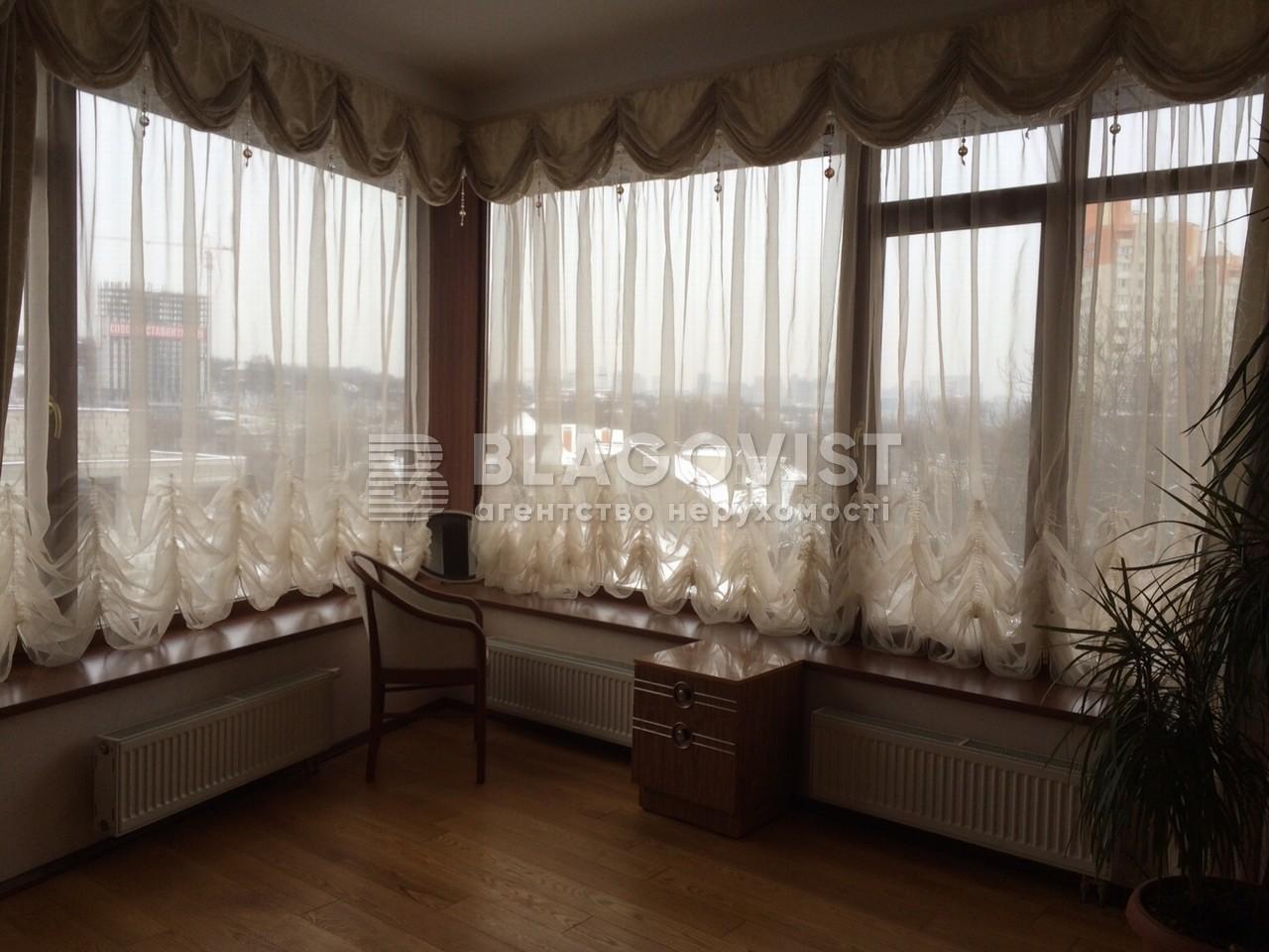 Дом X-11417, Гвардейская, Киев - Фото 11