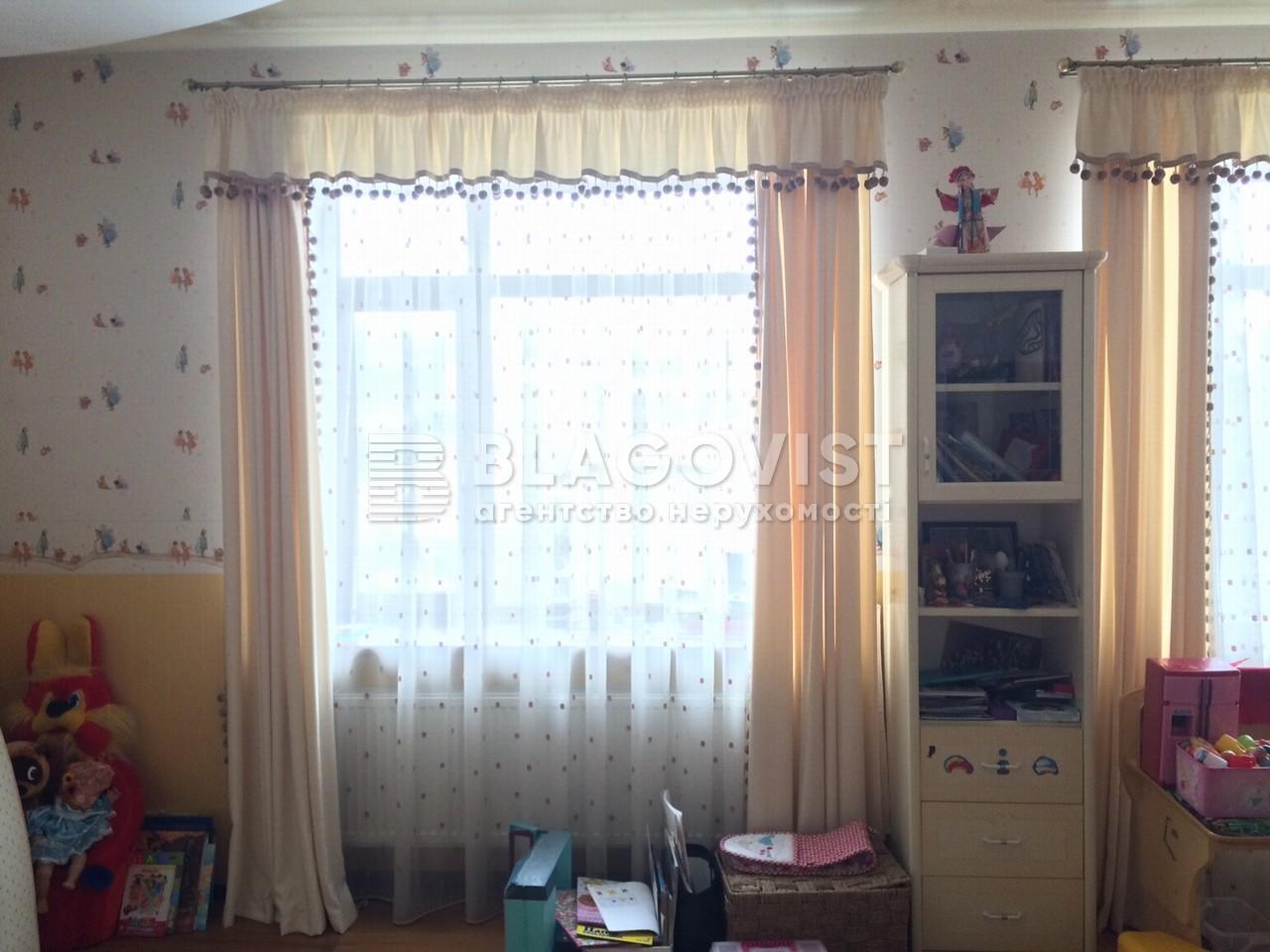 Дом X-11417, Гвардейская, Киев - Фото 12