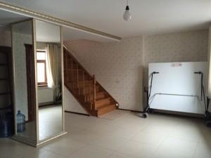 Дом X-11417, Гвардейская, Киев - Фото 20