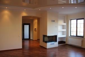 Дом Новые Безрадичи, Z-1479795 - Фото3