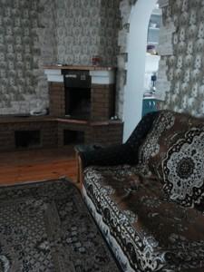 Дом Садовая (Осокорки), Киев, X-11687 - Фото2