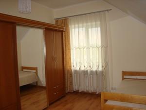 Дом Ярослава Мудрого, Петропавловская Борщаговка, Z-1316519 - Фото 12