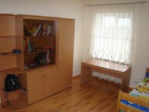 Дом Ярослава Мудрого, Петропавловская Борщаговка, Z-1316519 - Фото 13